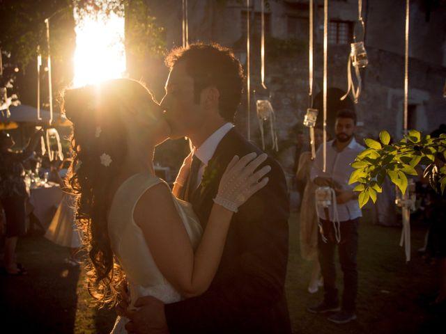 Il matrimonio di Gabriele e Beatrice a Roma, Roma 8