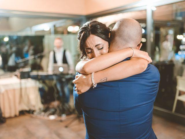 Il matrimonio di Nicola e Sara a Milano, Milano 44