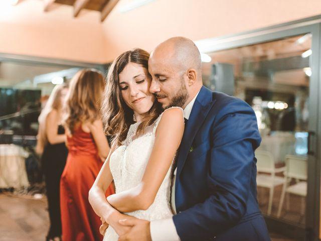 Il matrimonio di Nicola e Sara a Milano, Milano 45