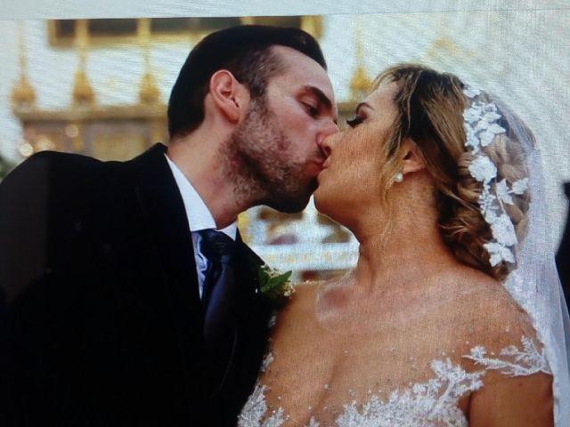 Il matrimonio di Rocco e Elisa a Gela, Caltanissetta 3