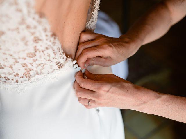 Il matrimonio di Marco e Chloé a Siracusa, Siracusa 29