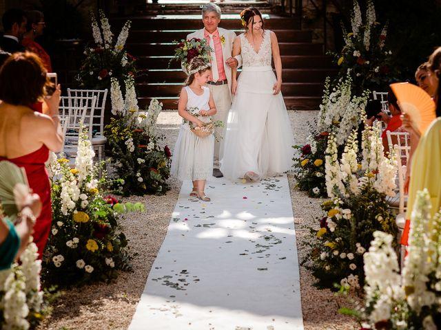 Il matrimonio di Marco e Chloé a Siracusa, Siracusa 41