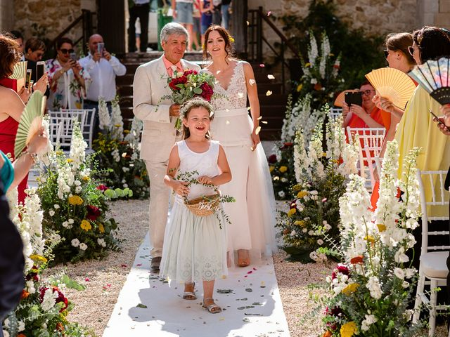 Il matrimonio di Marco e Chloé a Siracusa, Siracusa 42