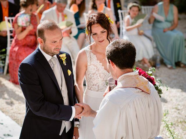Il matrimonio di Marco e Chloé a Siracusa, Siracusa 45