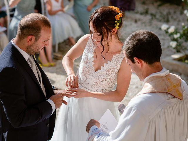 Il matrimonio di Marco e Chloé a Siracusa, Siracusa 47