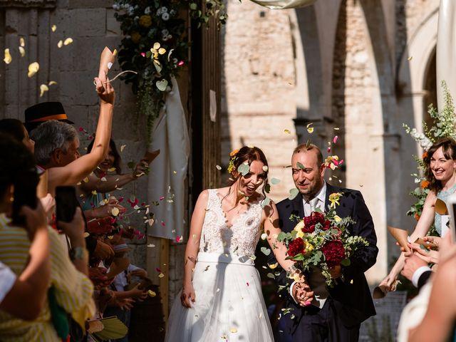 Il matrimonio di Marco e Chloé a Siracusa, Siracusa 52