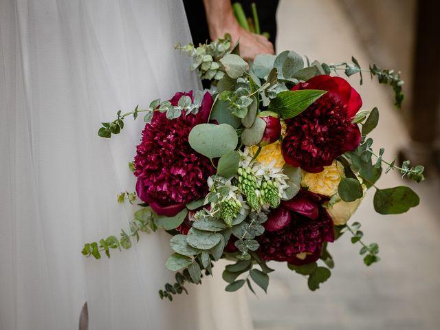 Il matrimonio di Marco e Chloé a Siracusa, Siracusa 56