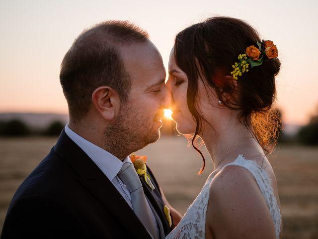 Il matrimonio di Marco e Chloé a Siracusa, Siracusa 62