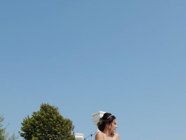 Il matrimonio di Gianpiero e Dariya a Cesenatico, Forlì-Cesena 16