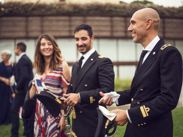 Il matrimonio di Mauro e Paola a Bologna, Bologna 15
