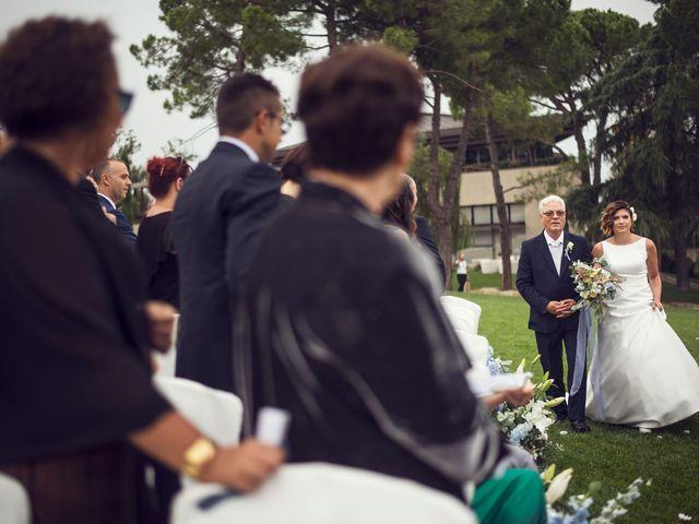 Il matrimonio di Mauro e Paola a Bologna, Bologna 18