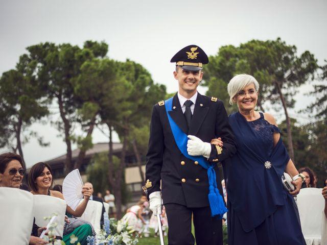 Il matrimonio di Mauro e Paola a Bologna, Bologna 20