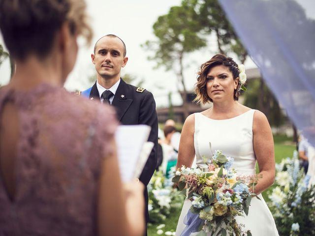 Il matrimonio di Mauro e Paola a Bologna, Bologna 21