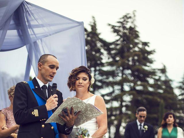 Il matrimonio di Mauro e Paola a Bologna, Bologna 23