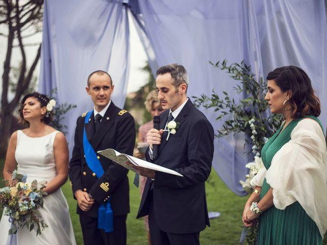 Il matrimonio di Mauro e Paola a Bologna, Bologna 24