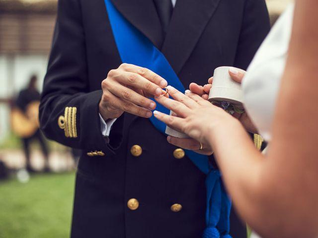 Il matrimonio di Mauro e Paola a Bologna, Bologna 25