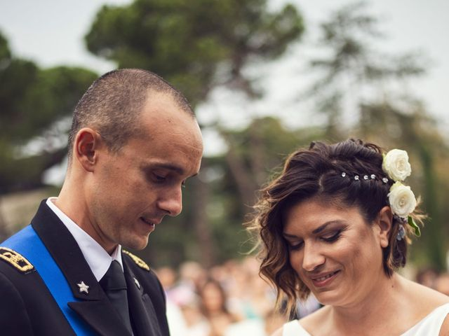 Il matrimonio di Mauro e Paola a Bologna, Bologna 27