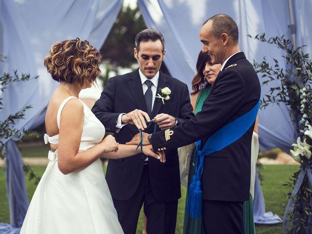 Il matrimonio di Mauro e Paola a Bologna, Bologna 28