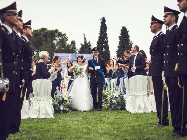 Il matrimonio di Mauro e Paola a Bologna, Bologna 29