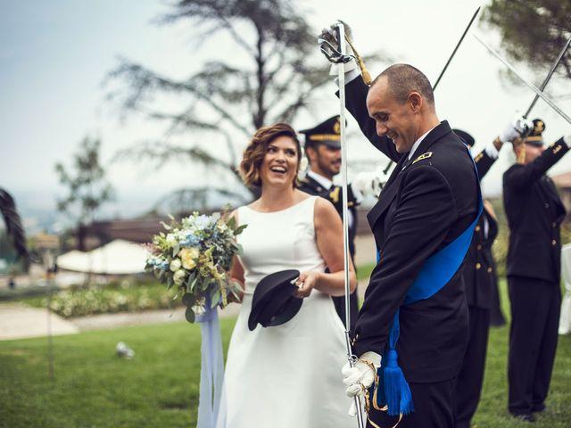 Il matrimonio di Mauro e Paola a Bologna, Bologna 31