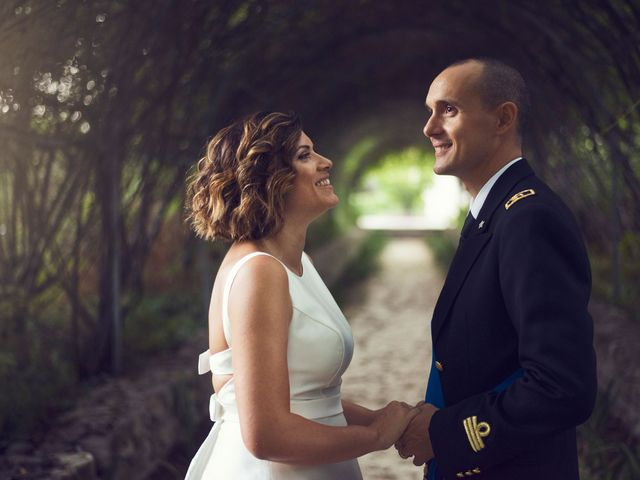 Il matrimonio di Mauro e Paola a Bologna, Bologna 42