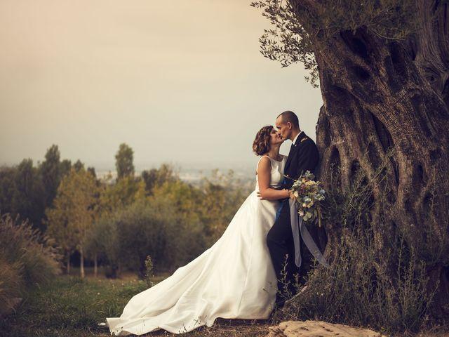 Il matrimonio di Mauro e Paola a Bologna, Bologna 43