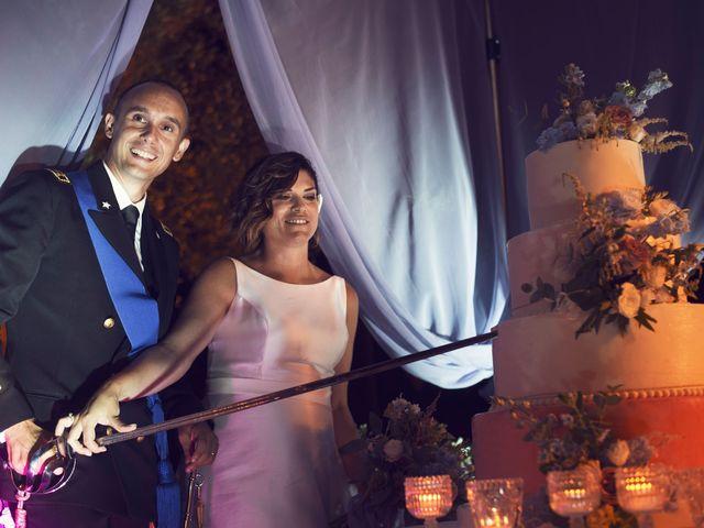 Il matrimonio di Mauro e Paola a Bologna, Bologna 47