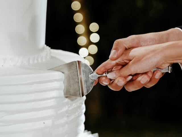 Il matrimonio di Eleonora e Gianluca a San Marino, San Marino 33