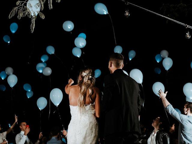Il matrimonio di Eleonora e Gianluca a San Marino, San Marino 34