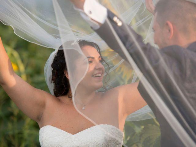 Il matrimonio di Carmine e Serena a Reggio nell'Emilia, Reggio Emilia 5
