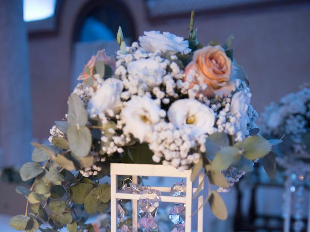 Il matrimonio di Carmine e Serena a Reggio nell'Emilia, Reggio Emilia 25