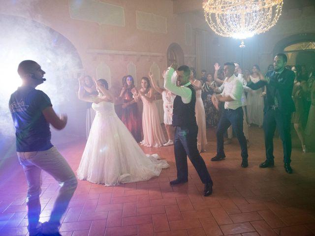 Il matrimonio di Carmine e Serena a Reggio nell'Emilia, Reggio Emilia 26