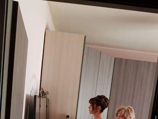 Le nozze di Valentina Scuderi e Andrea Rinella 2
