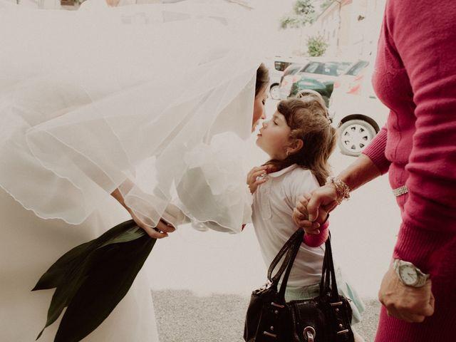 Il matrimonio di Paolo e Chiara a Montegranaro, Fermo 68
