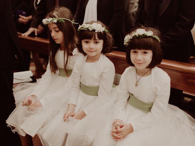 Il matrimonio di Paolo e Chiara a Montegranaro, Fermo 72