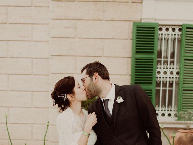 Il matrimonio di Paolo e Chiara a Montegranaro, Fermo 120