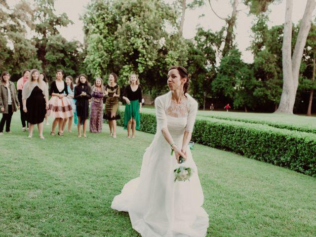 Il matrimonio di Paolo e Chiara a Montegranaro, Fermo 122