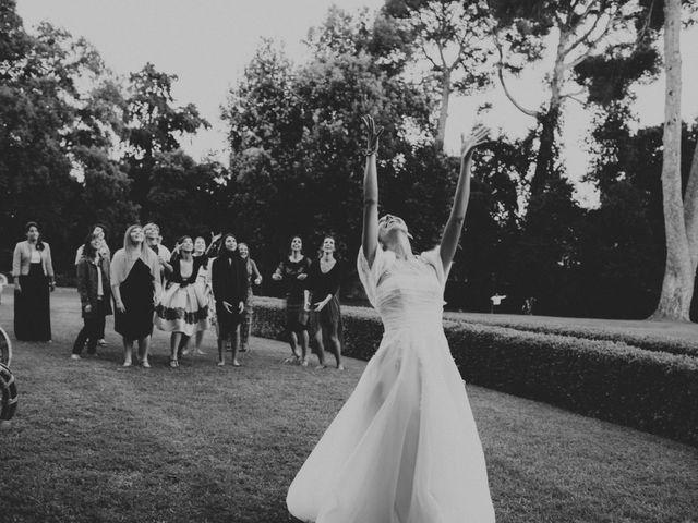Il matrimonio di Paolo e Chiara a Montegranaro, Fermo 125