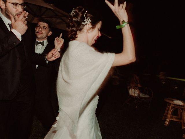 Il matrimonio di Paolo e Chiara a Montegranaro, Fermo 134