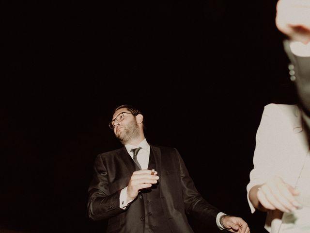 Il matrimonio di Paolo e Chiara a Montegranaro, Fermo 138