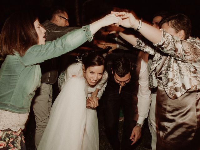 Il matrimonio di Paolo e Chiara a Montegranaro, Fermo 145