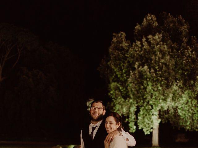 Il matrimonio di Paolo e Chiara a Montegranaro, Fermo 148