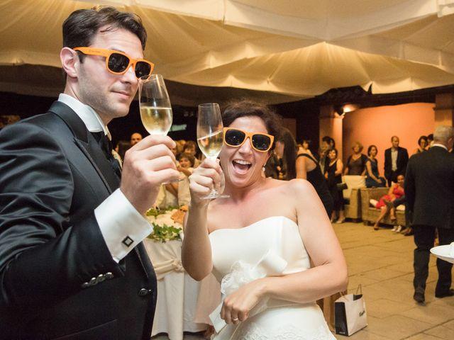 Il matrimonio di Marco e Silvia a Cagliari, Cagliari 31