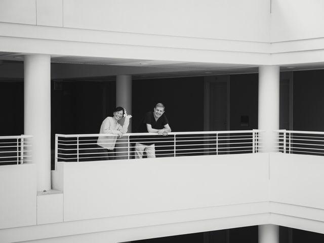 Il matrimonio di Marco e Silvia a Cagliari, Cagliari 47