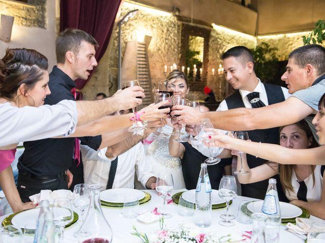 Il matrimonio di Marco e Silvia a Cagliari, Cagliari 115