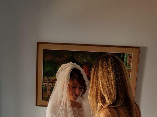Il matrimonio di Andrea Rinella e Valentina Scuderi a Catania, Catania 6
