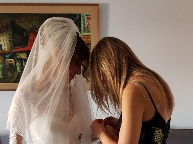 Il matrimonio di Andrea Rinella e Valentina Scuderi a Catania, Catania 10