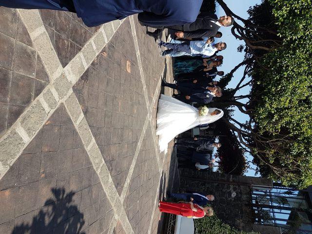 Il matrimonio di Andrea Rinella e Valentina Scuderi a Catania, Catania 26