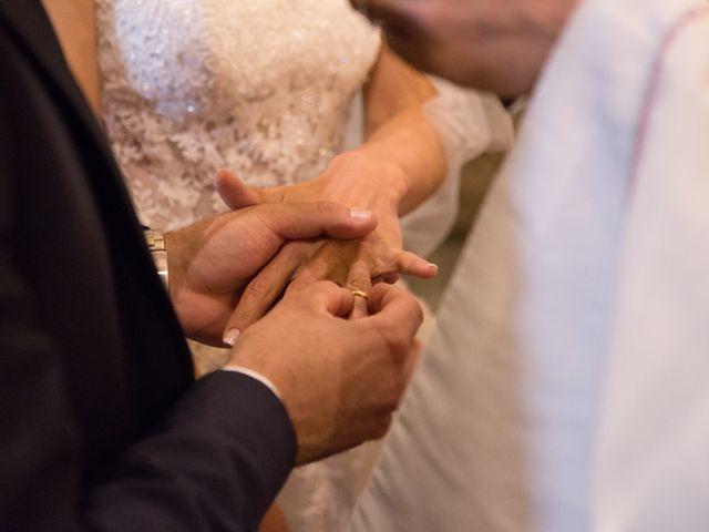 Il matrimonio di Paolo e Alessia a Castelnuovo Don Bosco, Asti 14