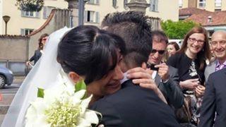 Il matrimonio di Stefano e Silvia  a Brembate di Sopra, Bergamo 4